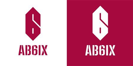 【公式】パク・ウジン-イ・デフィ-イム・ヨンミン-キム・ドンヒョン、5人組「AB6IX」として5月デビューへ(AB6IXのSNSより)