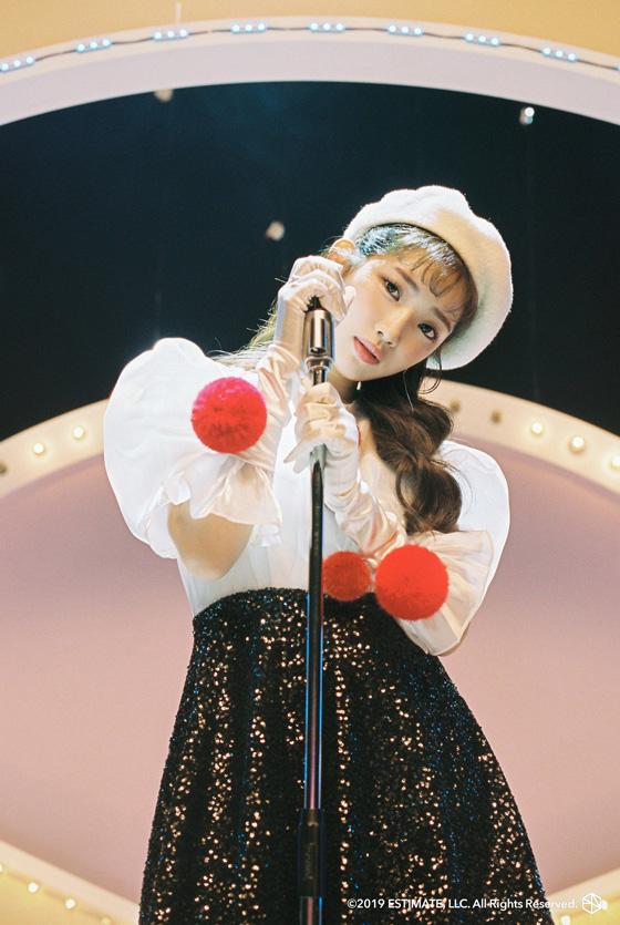 韓国で大活躍! 日本人アイドル・YUKIKA、初ジャパンショーケースの開催が決定(オフィシャル)
