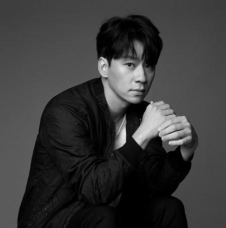 俳優チョン・サンフン、韓国版「昼顔」(平日午後3時の恋人)出演確定=パク・ハソンの夫役(提供:news1)