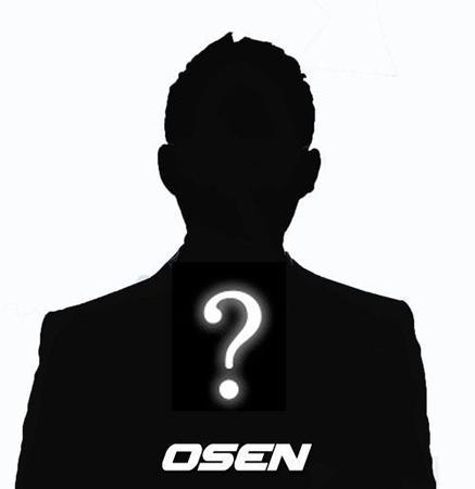 韓国国税庁が税務調査をおこない、個人事務所所属の俳優Aの脱税容疑が浮上し、注目を集めている。(提供:OSEN)