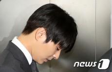 韓国歌手チェ・ジョンフン(元FTISLAND、29)が飲酒運転後、このような事実が報道されないように警察に請託したという疑惑を捜査してきた警察が「マスコミ報道のもみ消しはなかった」と事件を結論付けた。