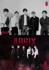 新人グループ「AB6IX」、Mnet「TMI NEWS」出演決定(画像:news1)