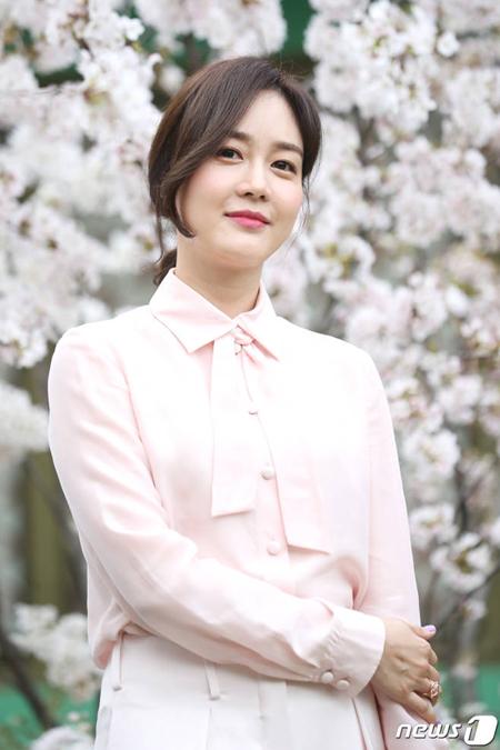 女優ソン・ユリ、4年在籍の所属事務所と契約満了=新生事務所への移籍が有力