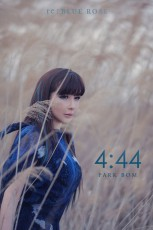 "BOM(元2NE1)、ニューアルバムで5月2日に""超高速""カムバックへ(画像:OSEN)"