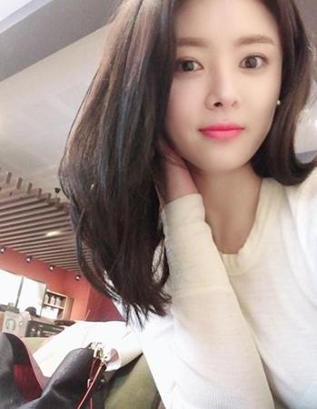 韓国ガールズグループの元メンバーで現在女優として活動していたハ・ジソンが、仁川(インチョン)国際空港高速道路で車にひかれて死亡するという事故が起きた。(提供:news1)
