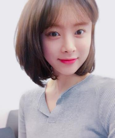 韓国ガールズグループの元メンバーで現在女優として活動していたハ・ジソンが、仁川(インチョン)国際空港高速道路で車にひかれて死亡した。(提供:news1)