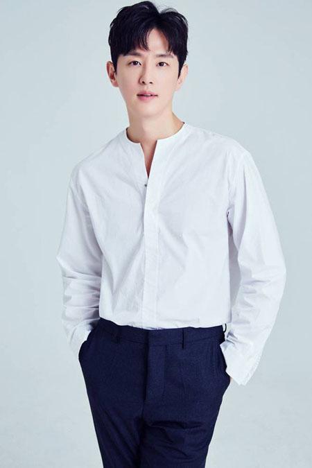 俳優クォン・ユル、「ソウル環境映画祭」MCに抜てき=2年連続(画像:news1)