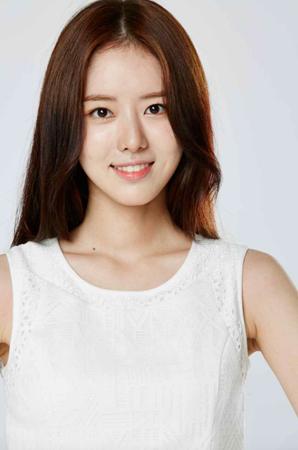 最近騒動になっている韓国女優ハン・ジソン(25)が酒に酔ってタクシー運転手を暴行した事件に関して、所属事務所のJ,WIDE-COMPANYが謝罪した。(提供:OSEN)