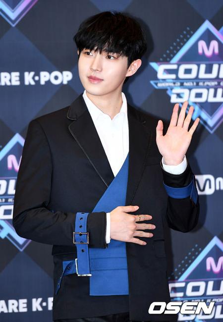 【公式】キム・ジェファン(元Wanna One)側、体調好転 「スケジュール、予定通り」