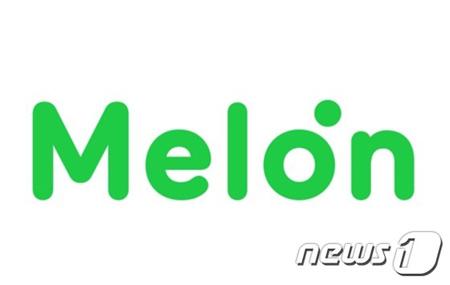 韓国音源配信サイト「MelOn」、著作権料横領の容疑で検察が家宅捜査(提供:news1)