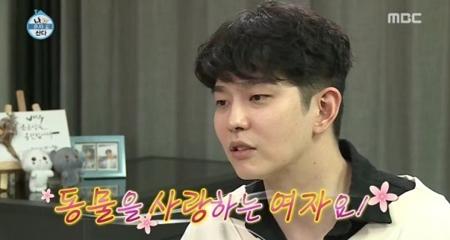 韓国俳優ユン・ギュンサン(32)への関心が熱い。(提供:news1)