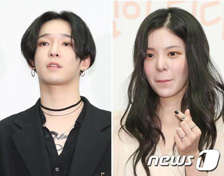歌手チャン・ジェイン、公開恋愛中の恋人ナム・テヒョンの二股疑惑をSNSで暴露