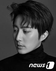 性的暴行を疑われて警察の調べを受けた韓国ボーイズグループ「SS501」メンバーの歌手キム・ヒョンジュン(マンネ、31)が、嫌疑なしと処分されたことを確認した。(提供:news1)
