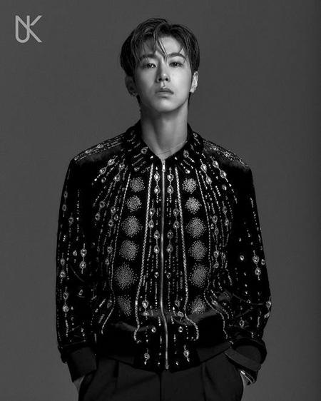 「東方神起」ユンホ、1stソロアルバムがiTunes15地域で1位獲得(提供:OSEN)