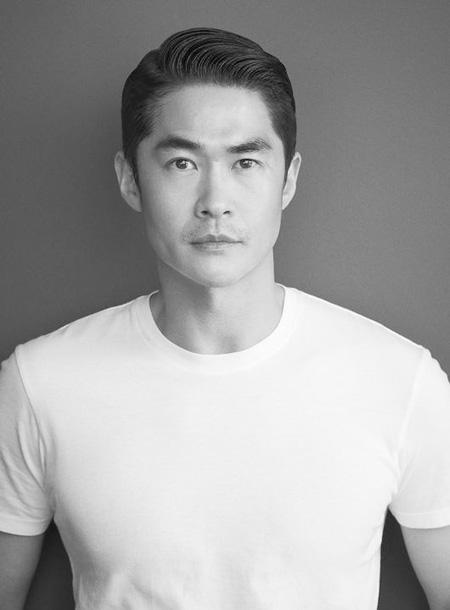 【公式】俳優ペ・ジョンナム、釜山市の広報大使に選定(画像:OSEN)