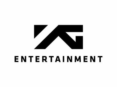 韓国大手芸能事務所YGエンターテイメントの活動中止を要請する国民請願が、18日に3万人を突破したという。(写真提供:OSEN)