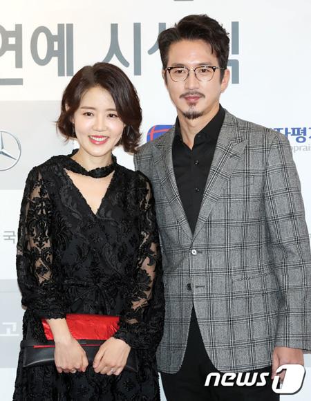 【公式】俳優チョン・ジュノ&イ・ハジョンTV朝鮮アナ夫妻、きょう(26日)第2子誕生