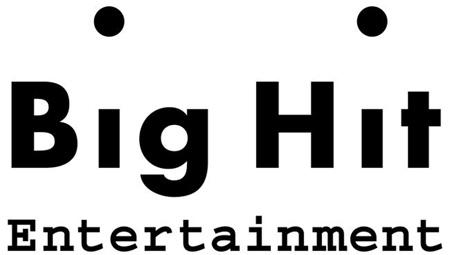 「防弾少年団」所属事務所Big Hitエンターテイメント、来年5月に新社屋へ拡張移転(提供:OSEN)