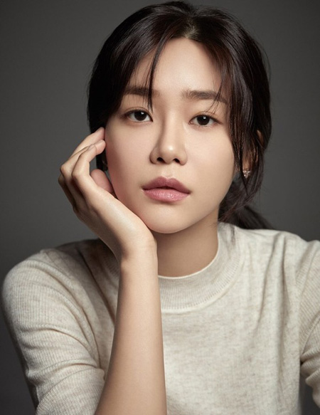 「AOA」ユナ、ウェブドラマ「愛の公式11M」出演確定