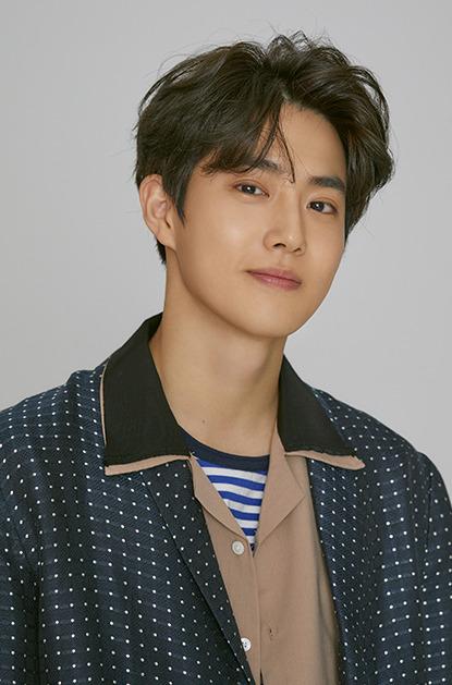 「EXO」SUHO、第7回順天湾世界動物映画祭の広報大使に任命(提供:news1)