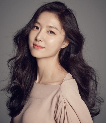 女優ソ・ジヘ、パク・ジウン作家の新作「愛の不時着」に出演へ(提供:news1)
