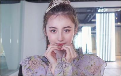 ロシア生まれの新人歌手LANAが3日、MBCの音楽番組「Show Champion」で音楽番組デビューを果たした。(提供:WoW! Korea)