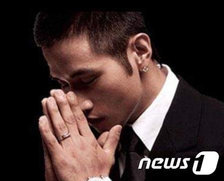 兵役回避疑惑で韓国への入国が禁止されていた歌手ユ・スンジュン(42)側が、最高裁判所の判決に関して心境を明らかにした。(提供:news1)