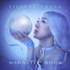 ティファニー(少女時代)、来月ニューシングル「Magnetic Moon」リリース決定(画像:OSEN)
