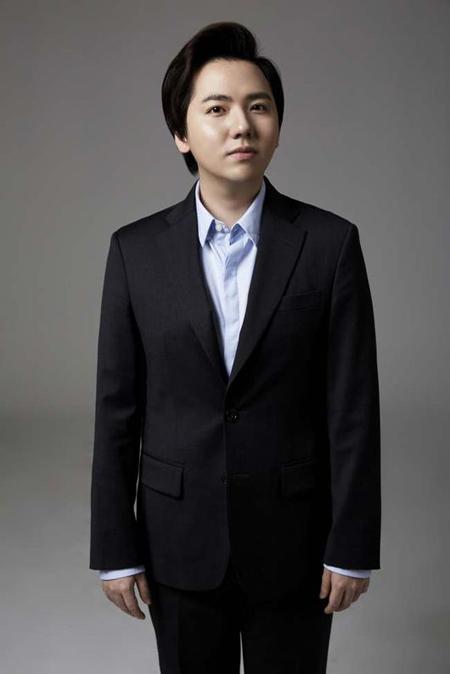 ポッペラ歌手イム・ヒョンジュ、きょう(18日)除隊 「ファンの変わらぬ支持、ありがとう」(画像:OSEN)