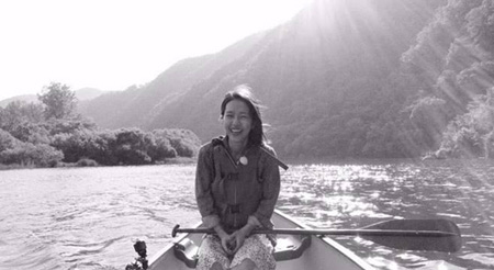 女優イ・ジン、ソン・ユリ所属事務所と専属契約=「Fin.K.L」の友情は変わらず(画像:news1)