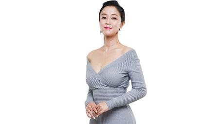 女優イ・ジェウンが、35kgのダイエットに成功した感想を語った。(提供:news1)