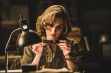 ハリウッド女優ミーガン・フォックスが、5年ぶりに来韓することが明らかになった。(提供:OSEN)