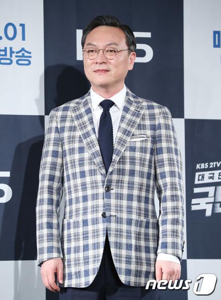 【全文】ソウル大出身の演技派俳優、「安倍嫌い」発言… SNSで全文公開