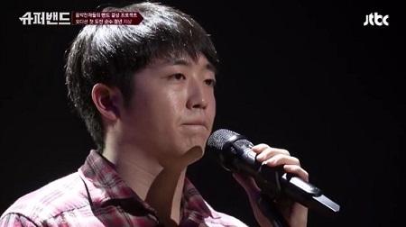 【公式】ユ・ドングンとチョン・イナの息子チサン、ユン・ジョンシンのmysticと専属契約(提供:news1)