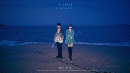 「楽童ミュージシャン」、25日にカムバック確定=3rdアルバム発売へ(提供:news1)