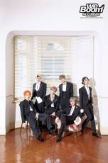 """【公式】「NCT DREAM」、米ビルボード「今年の21歳以下アーティスト21」2年連続選定""""アジア歌手で初""""(提供:OSEN)"""
