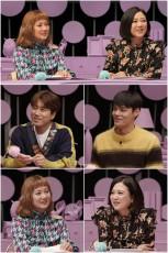 キム・スク&パク・ナレ、「恋愛の味3」MCに=パネラーにはジェジュン&チャン・スウォン&チョン・ヒョク(提供:news1)