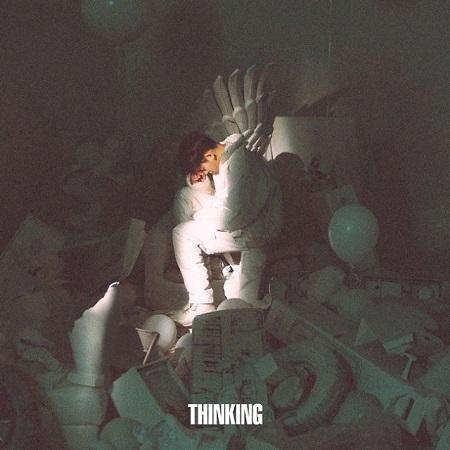 ジコ、初の正規アルバムで別れとは何かを歌う「Being left」(提供:OSEN)