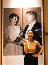 チョ・ヨジョン、映画『パラサイト』での活動を振り返り「長い祭りが終わった」と感謝を表す(提供:OSEN)
